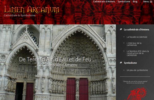 limen-arcanum_new